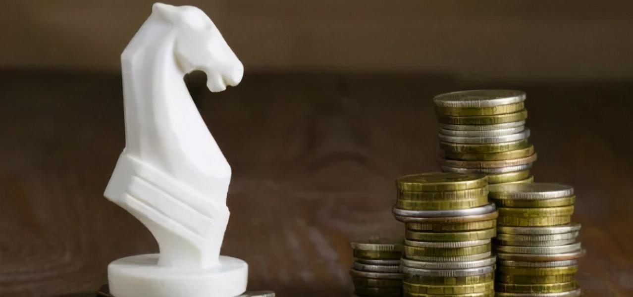 平安跌至70元,茅台跌破2000,恒瑞跌破80,核心资产跌到位了么?